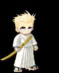 Michael Noire's avatar