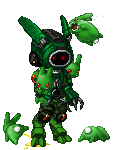 Toxic_Grunny's avatar