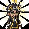 Legistics's avatar