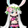 Grass-Princess's avatar