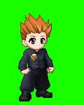 InvestigatorTeam's avatar