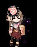 ieatwood's avatar