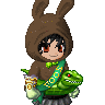 ChocolateandLime's avatar