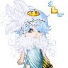 baby_amethyst's avatar