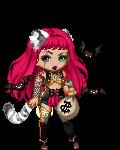 daintyone's avatar