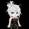 Demon_mythra_chik's avatar