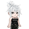 StaticJinx55's avatar
