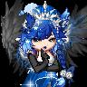 Shaded Wolf Lady2 's avatar