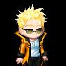 Jessie Sparrow's avatar