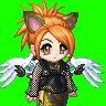 ChibiNeko23's avatar