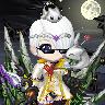 Vampiric Gryphon's avatar