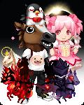 360man1's avatar