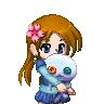 Takkaeli's avatar