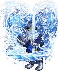 Water Lord Strivna