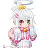 iiAzurae's avatar