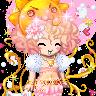Makiko_Midori's avatar