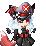Sasami's avatar