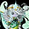 Rocket Fueled's avatar