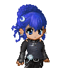 Aoi Tsukai's avatar