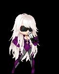 SayyCheeze's avatar