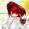 Kiyoko Kurame's avatar