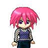 Tami-Chan 20's avatar