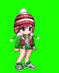 weuyeue's avatar