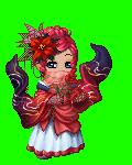 Alwerien's avatar