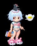 Stoogest's avatar