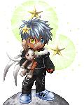 Arnico's avatar