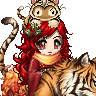 kekoa_isamu's avatar