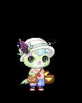 gothic_panda's avatar