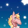 Iori Yagami 25's avatar