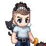 Lance Castle's avatar