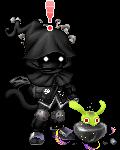 madgrunt117's avatar