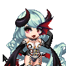 DigitaIia's avatar