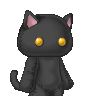 PakBom's avatar