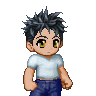 xXLeo YuhiXx's avatar