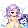 xoaddieox's avatar