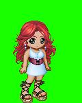 VintageVamp's avatar