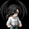 paynekill's avatar