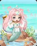 Hisa Amasawa's avatar