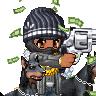 Gorilla28's avatar