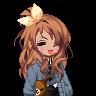 refia uchiha's avatar