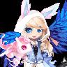 vampireluver123's avatar