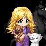 - Vet Tech - 2011's avatar