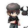 pomeleons's avatar
