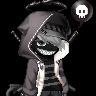 -l- JayTee -l-'s avatar