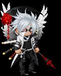 Haseo_Tanaka's avatar