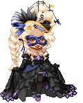 Annual Ball's avatar